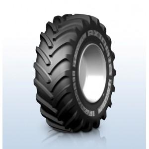 Радиальная 710/75R42   Michelin Michelin