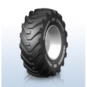 Диагональная 280/80-20 10,5-20  Michelin Michelin