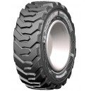 Шина 305/70R16,5 (12R16,5) 141A5 BIBSTEEL ALL-TERRAIN 10 н.с. Michelin