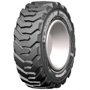 Радиальная 265/70R16,5 12R16,5  Michelin Michelin