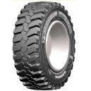 Шина 265/70R16,5 (10R16,5) 128A5 BIBSTEEL HARD-SURFACE 8 н.с. Michelin
