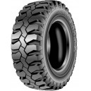 Шина 335/80R18 (12,5R18) 151A2 / 139B BIBSTEEL XZSL Michelin
