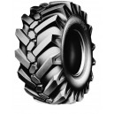 Шина 18R19,5 173A8 / 180A2 XF Michelin