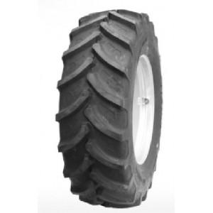 Радиальная 540/65R30   TIANLI TUTRIC