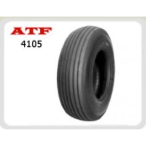 Диагональная  9,5L-15  ATF ATF