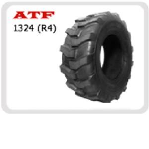 Диагональная 460/70-24 17,5L-24  ATF ATF