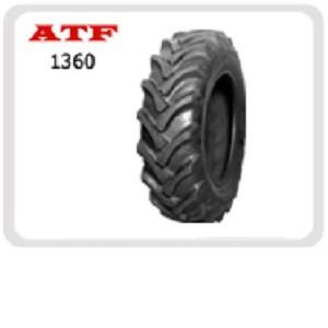 Диагональная 460/85-38 18,4-38  ATF ATF