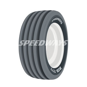 Диагональная 200/60-14,5  24x8,00-14,5 Speedways Speedways