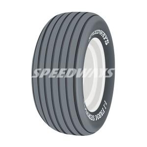 Диагональная  12,5L-15  Speedways Speedways