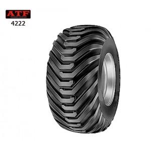 Диагональная 400/60-15,5   ATF ATF