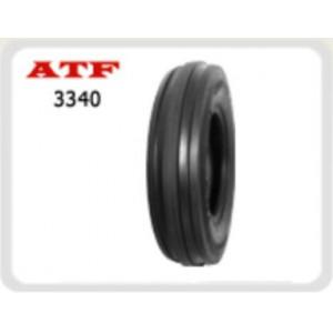 Диагональная  6,50-16  ATF ATF